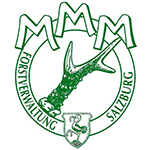 Maximilian Mayr-Melnhof Forstverwaltung Salzburg